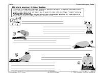 suchergebnisse learn line nrw. Black Bedroom Furniture Sets. Home Design Ideas