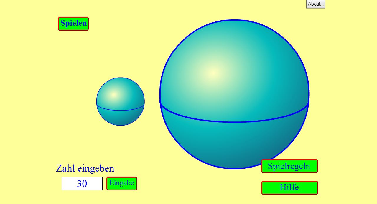 """lab collision lab phet 2015 Momentum conservation lab-collision a note from your teacher: run the scenario on the phet """"collision lab 20"""" simulation, make sure on the green box you."""