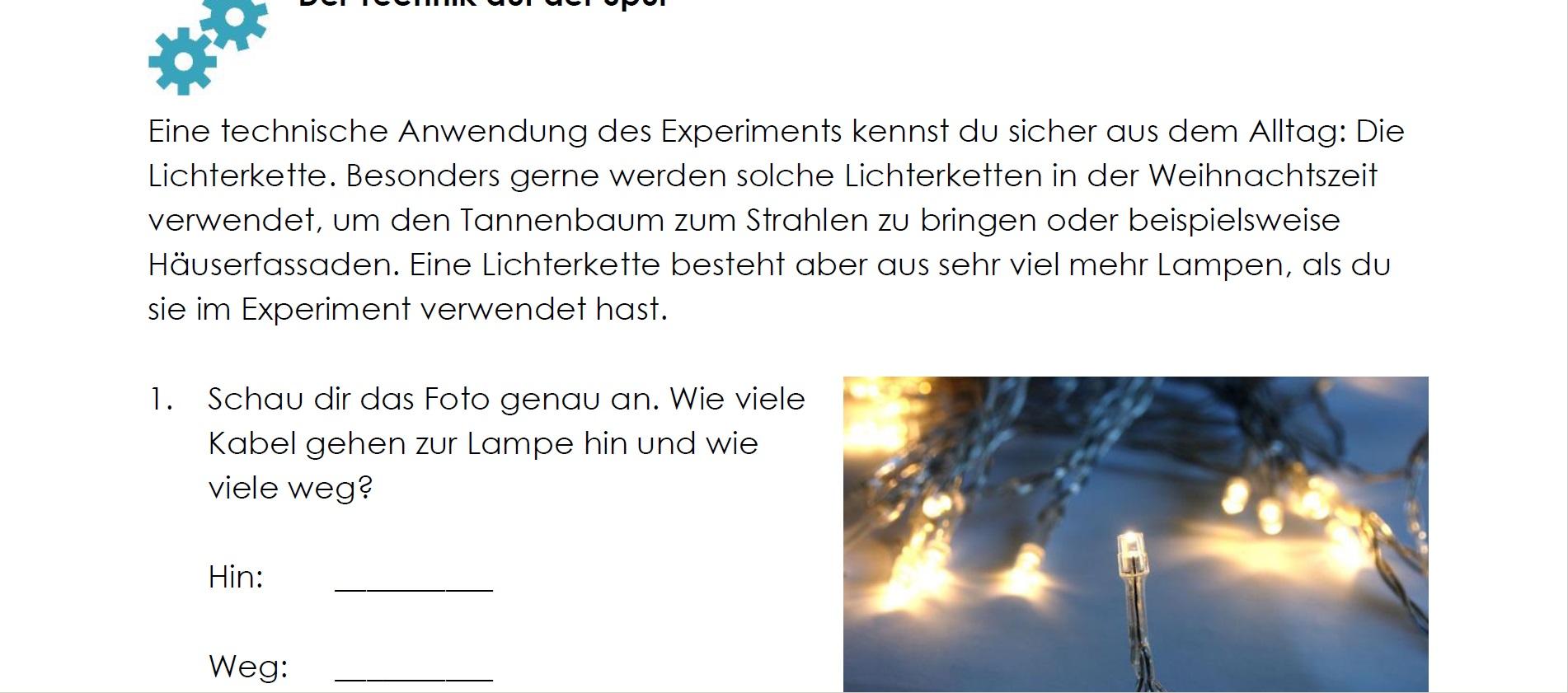 Suche | learn:line NRW